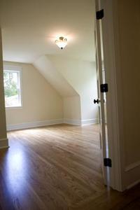 comment polir les planchers en bois. Black Bedroom Furniture Sets. Home Design Ideas