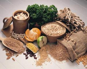 Comment faire cuire rapidement le bon riz brun