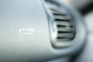 Comment faire pour réinitialiser une lumière Airbag sur un VW Transporter