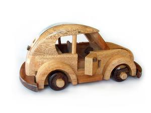 Idées de Design de voiture élastique