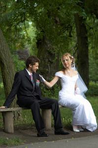 Mariage International Communication conseils