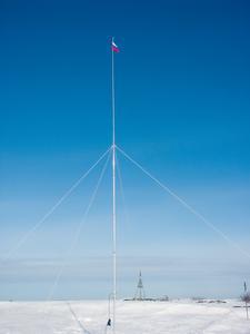 Antenne WiFi Omni bricolage Plans