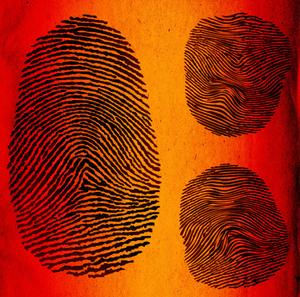 Coût de la technologie biométrique