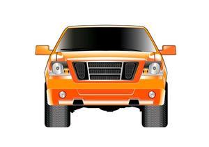Comment faire pour remplacer le miroir côté passager sur un 2005 Ford F-150