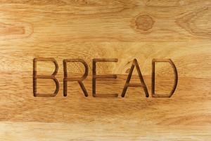 Spécifications pour la Construction d'une boîte à pain Union
