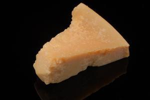 Comment faire fondre le fromage parmesan