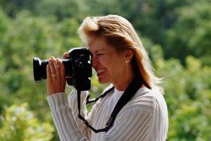 Logiciel de comptabilité pour les photographes