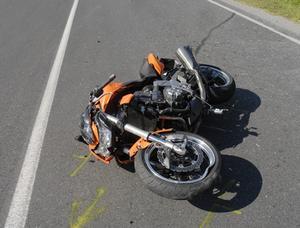 Comment acheter une épave ou confisqués moto d'une société d'assurances ?