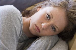 Comment reconnaître les signes de dépression chez les adolescents