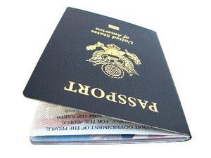Comment faire pour obtenir une image de bon passeport biométrique
