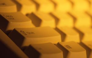 Comment convertir des fichiers AVI en fichiers udf