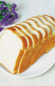 Pâte à pain et l'artisanat de la colle