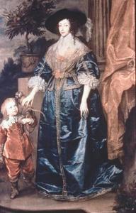 Riche de vêtements féminins du XIXe siècle