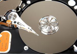 Comment utiliser le logiciel Virtual DJ CDG