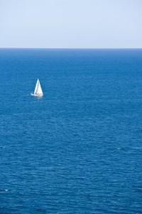 Comment faire pour démarrer une entreprise de Charter voilier croisière