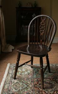 Comment supprimer Vernax cire de meubles