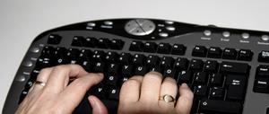 Quels sont les inconvénients de l'utilisation d'un ordinateur pour la recherche ?