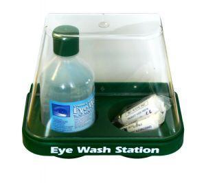 Comment utiliser le lavage de l 39 oeil for Comment utiliser essence f