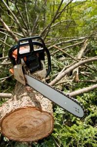Corniere inox bross angle 45 degr s - Comment couper un angle a 45 degres ...