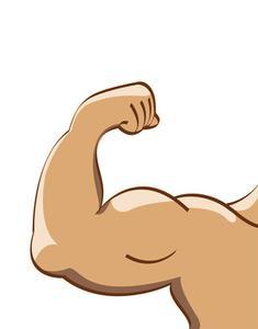 Comment construire la masse musculaire à plus de 50 ans