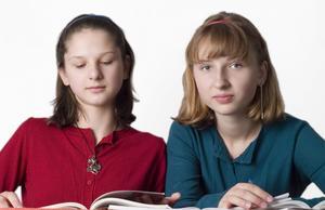 4e année activités de compréhension de lecture