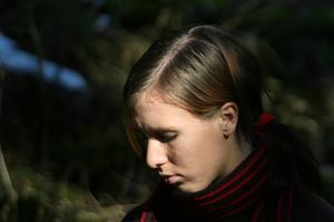 Moyens de prévenir la grossesse chez les adolescentes