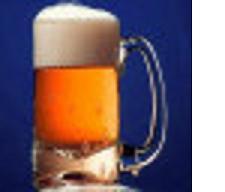 Combien coûte un permis d'alcool ?