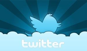 Comment bloquer une personne de voir votre Twitter