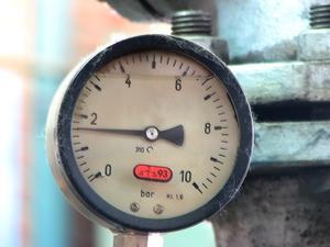 Comment choisir un régulateur de pression
