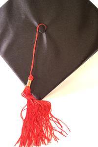 Cadeaux Discount en vrac pour l'obtention du diplôme