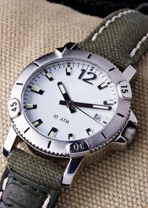 Comment faire pour vendre des montres en ligne