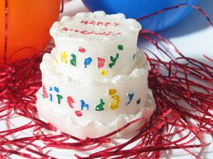 Coed Birthday Party Ideas