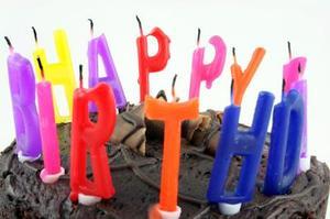 13 idées de fête d'anniversaire pour garçons & filles