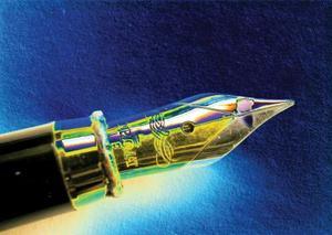 Comment faire pour supprimer les marques de stylo de canapés