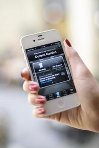 Comment réparer un humide iPod ou iPhone