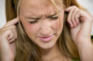 Principales Causes de la Pollution sonore