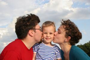 Classes de responsabilités parentales après le Divorce