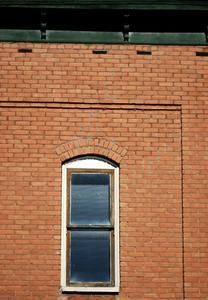 Idées de peinture d'extérieur pour les maisons de brique