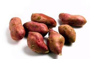 Planter des pommes de terre en sac - Comment faire pousser des pommes de terre ...