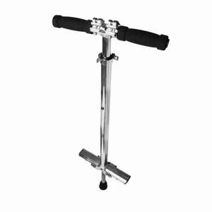 Comment Repump Un Airgo Pogo Stick Condexatedenbay Com