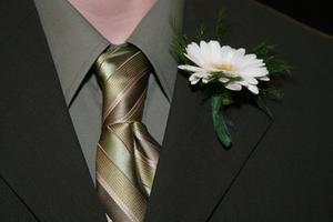 Quelle est la différence entre un Blazer & un veston ?