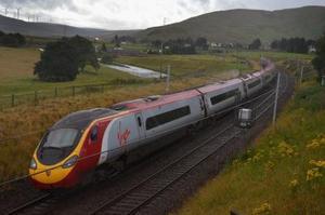Problèmes environnementaux causés par les chemins de fer
