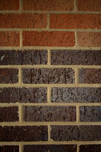 Comment faire une estimation pour un emploi de la brique