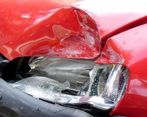 Comment fonctionne les assurance auto lors d'un accident ?
