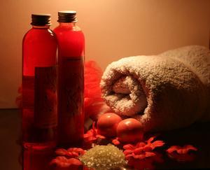 Comment faire des shampooing bio & revitalisant