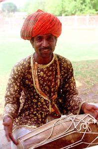 Faits intéressants sur les tambours de tabla