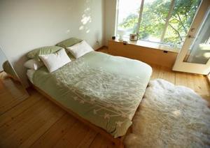 Comment protéger le bois des lits surélevés
