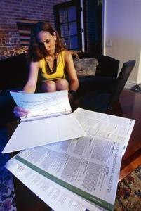 Comment étudier efficacement