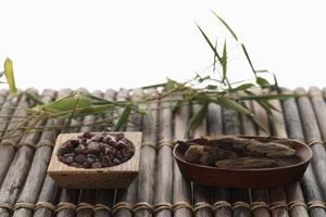 Comment planter & croître bambou doré