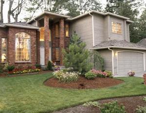 Le meilleur type de peinture pour l 39 ext rieur d 39 une maison for Type de peinture pour maison